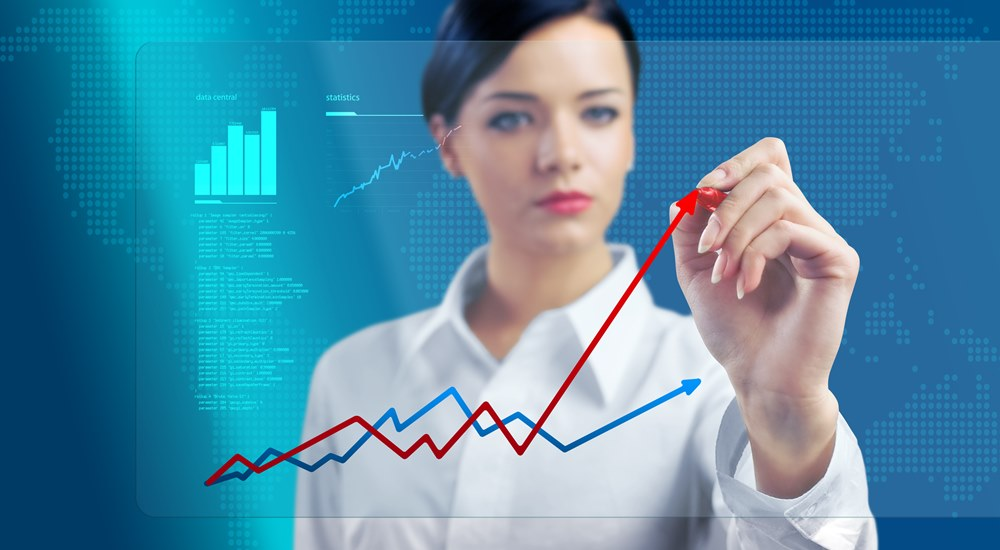 Permalink auf:ERP Vorteile